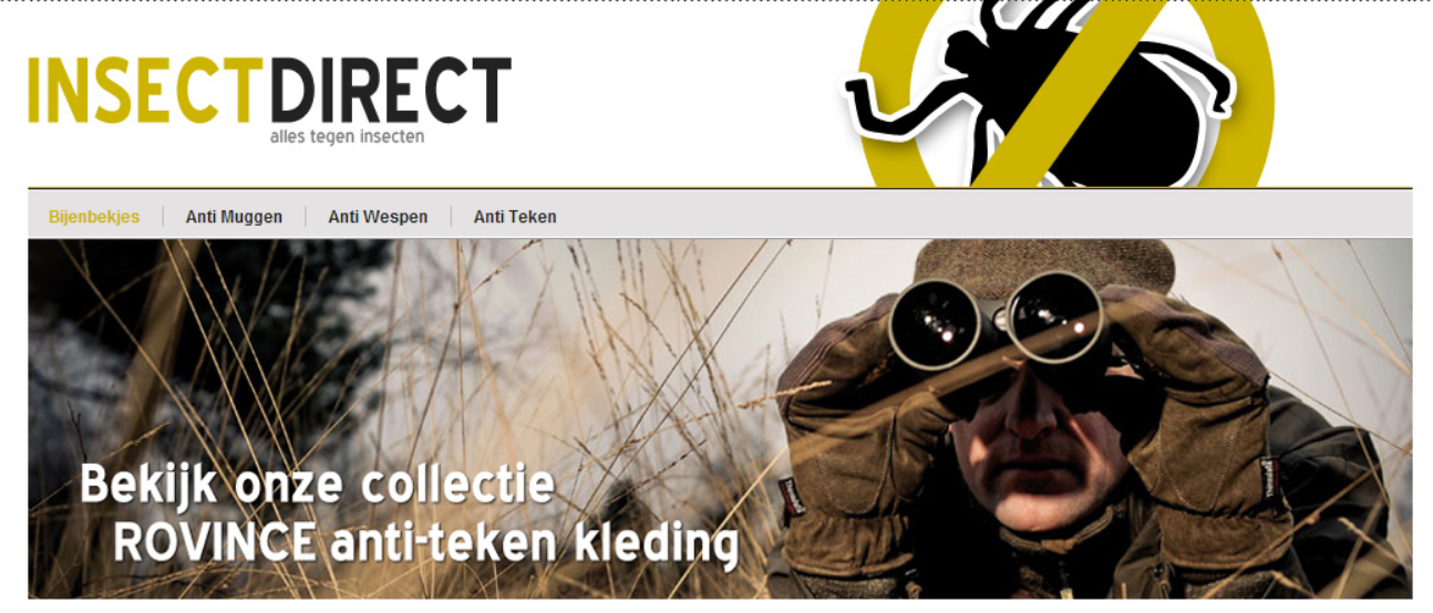 insectdirect