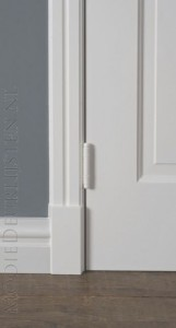 deurlijst_1915_l_2_3