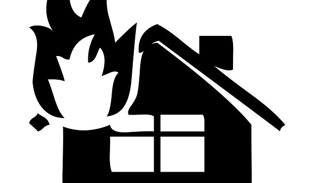 fire-663747_640