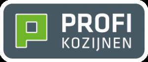 logo-PROFI-KOZIJNEN-li_wk-300x125logo