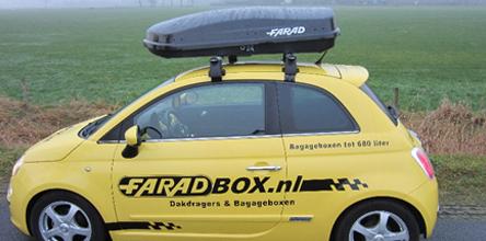 faradbox4