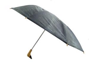 paraplu-die-niet-omklapt