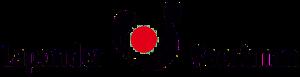LapVoo_Logo_2015_0