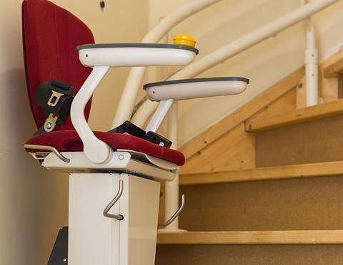 stair-lift-1796216_960_720