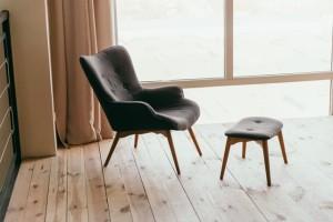 stoelen aanschaffen