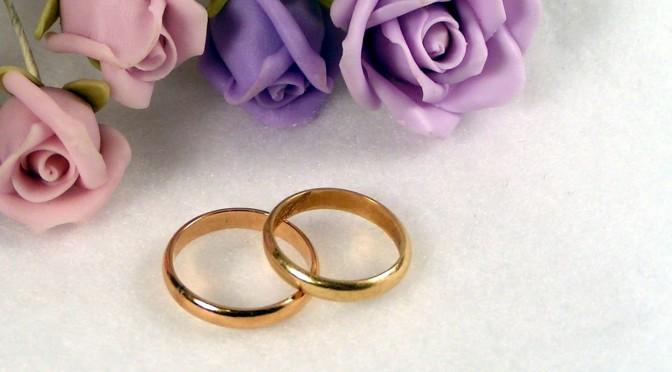 huwelijkse voorwaarden afbeelding