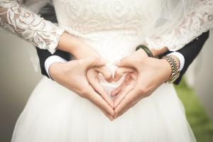 wedding-breukers