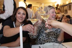 Wineble Balkan wijnen