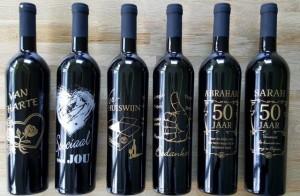 Balkan wijnen twente