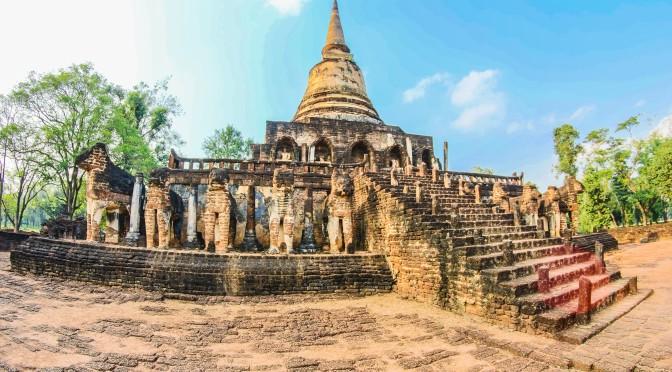ancient-architecture-asia-917406