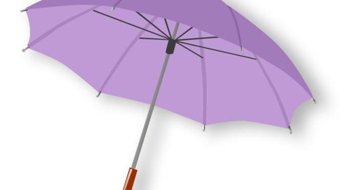 paarse-paraplu