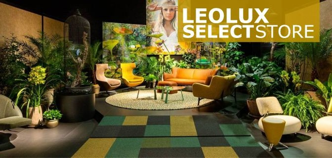 Leolux-select-store