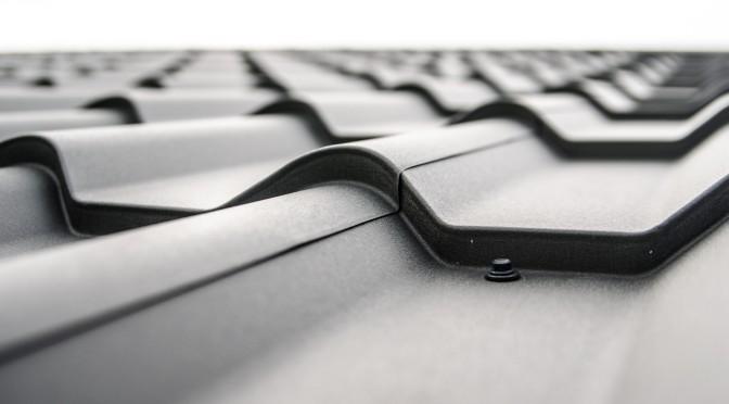 architecture-black-and-white-corrugated-48882