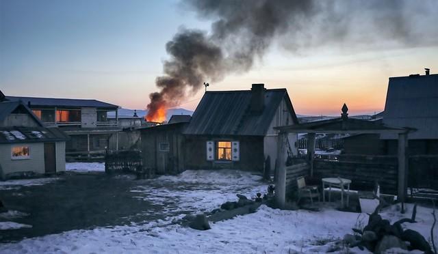 accident-burning-calamity-731577