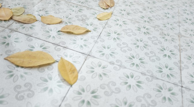 background-colors-floor-1624733