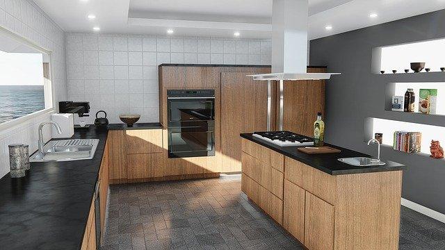 kitchen-3266752_640